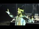 30 Seconds To Mars - A beautiful lie (Luna Park 111014)
