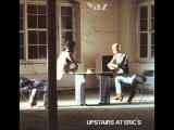 Situation - Yaz (oo) 1982
