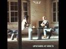 Situation Yaz oo 1982