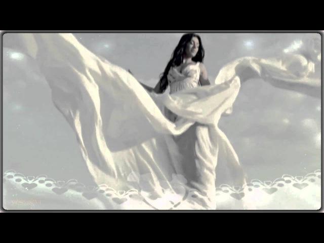 Алевтина Егорова - Белые птицы