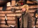 Г. Соловьев об инородцах Кадры, не вошедшие в фильм Счастливые люди