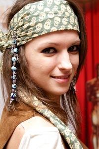 Елена Пахомис
