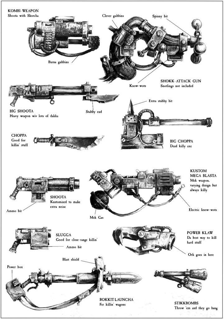холодное оружие ближнего боя фото