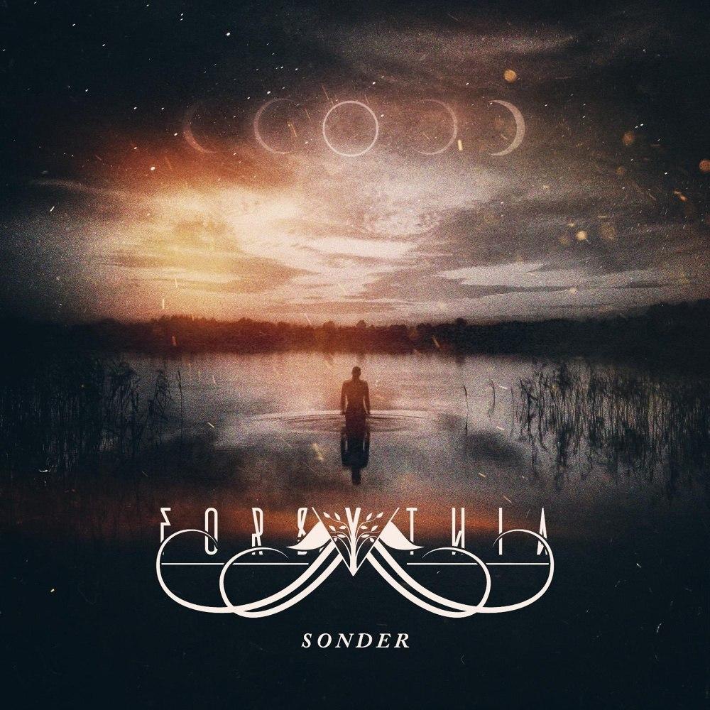Forsythia - Sonder (2015)