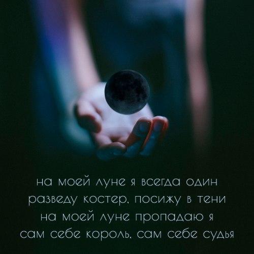 http://cs623627.vk.me/v623627107/44562/tTwlrSyHzA0.jpg