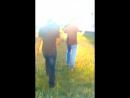 Гламурные девушки идут в туалет от РОМАНА АРТЮНОВА
