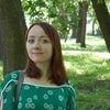 Sonya Morozova