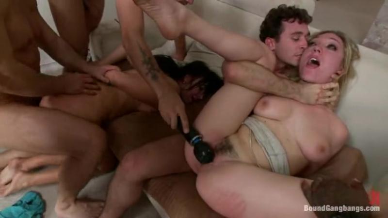 Порно груповое жосткое фото 172-139