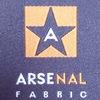 Arsenal Fabric - снаряжение и одежда для Вас.