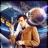 Doctor who|цитаты|Доктор кто