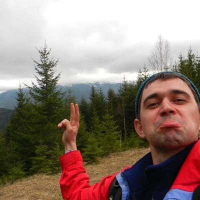 Євген Доценко