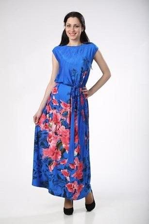 Визель женская одежда каталог