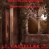 ๑۩๑ Castellar. Стихи и песни ๑۩๑