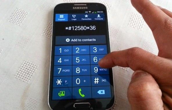 Бесплатный виртуальный китайский номер телефона
