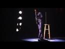 Eddie Murphy Raw - Эдди Мёрфи «Как Есть» (ASHPIDYTU for 1987)