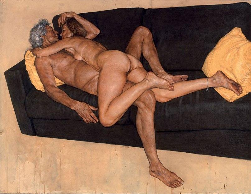 sayt-eroticheskih-znakomstv-beboo