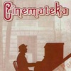 Культурно-образовательный проект «Синематека»