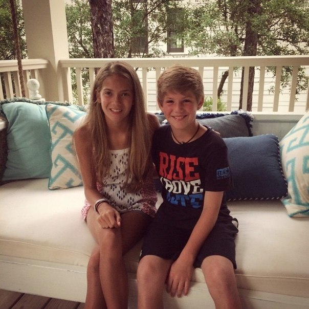 is kate dating mattyb About matthew david morris aka mattyb is a 15-year-old pop singer/rapper from atlanta, ga he was born on january 6, 2003 since beginning his music career at age 7, he has quickly become an internet superstar with more than 6 billion video views and 15 million youtube subscribers.