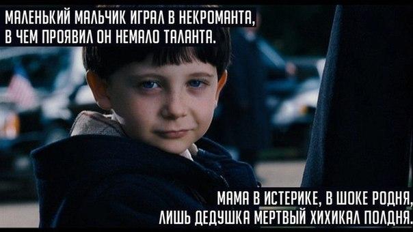 Тимошенко призывает Раду рассмотреть вопрос отставки Яценюка на заседании 15 марта - Цензор.НЕТ 186