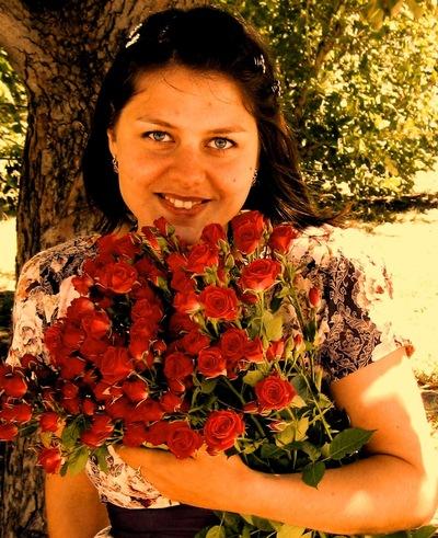 Татьяна Солоненко