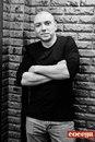 Дмитрий Бабинов фото #49