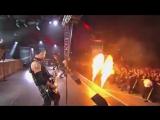 vidmo_org_Rammstein_-_Du_Hast_2011_05_19_-_Jimmy_Kimmel_Live_Los_Angeles_USA__78688.1