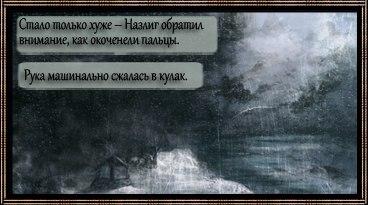 http://cs623627.vk.me/v623627830/18871/5zQr_0aSWOY.jpg