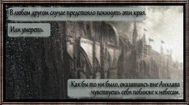 http://cs623627.vk.me/v623627830/18886/7TSfsCQHdgE.jpg