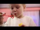 Видео визитка тамада Денис Лях shoumenden съемка Андрей id158462002 молодые Полина и Вадим