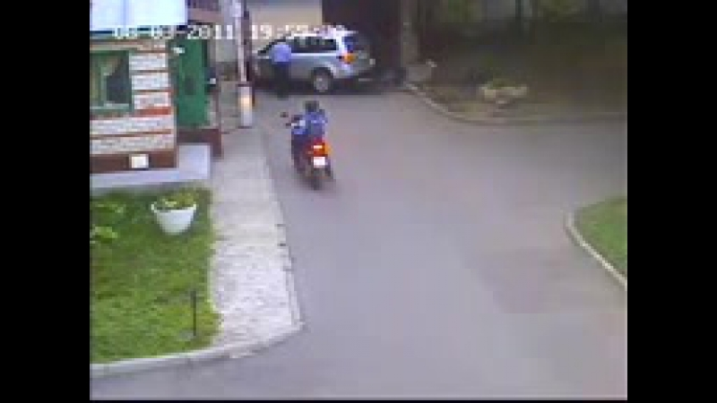 Vidmo_org_Samoe_neobychnoe_video_Drakilyubovsuicid_pornoanal_aziatki_maloletki_shlyukhi_gonki_jekstrim_prikoly_tachki_tyuning_na