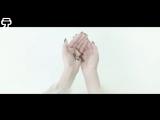 The Thrillseekers Talla 2XLC - Fracture (Sebastian Brandt Remix) Tetsuo (ASOT 615)