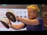 Кошмары на кухне 4 сезон 12 серия