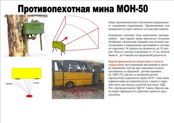 https://pp.vk.me/c623627/v623627939/157b0/yvj4a3fpVUI.jpg