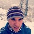 Славко Лазарев фото #30