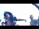 Rihanna-right now ( Guetta)