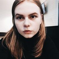 Дарья Тюленёва