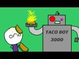 Raining Tacos - Parry Gripp &amp BooneBum