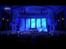 AVATAR SUITE LIVE IN CONCERT - ORIGINAL VERSION HD !!! Hollywood in Vienna 2013