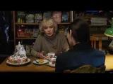Там, где есть счастье для меня ЧУДЕСНАЯ МЕЛОДРАМА ИНТЕРЕСНАЯ Русские фильмы новинки 2015
