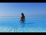 Музыка для души. MALDIVES Relaxing Chill Out Music