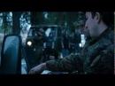 Олимпиус-Инферно криминал, Россия, смотреть фильм онлайн