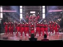 Jabbawockeez ABDC Season 6 The Finale America's Best Dance Crew Season of the Superstars