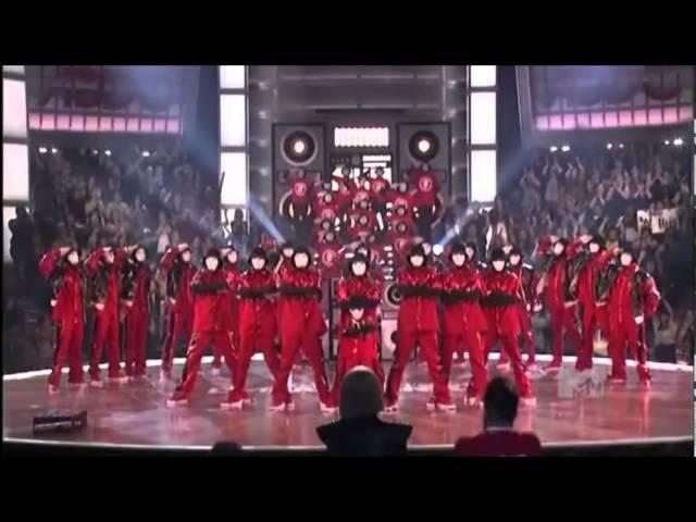 Jabbawockeez ABDC Season 6 The Finale America's Best Dance Crew Season of the Superstars смотреть онлайн без регистрации