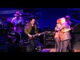 Bonnie Raitt &amp Marc Cohn