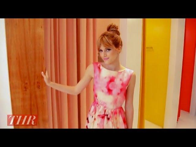 Inside Bella Thorne's Fashionable World