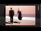 Halie Loren -  A Woman's Way