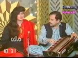 Naghma & Mangal _ Hagha pokhwanai mina.