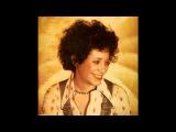 Janis Ian - Between the lines (vinyl)