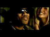 Timati ft. Mario Winans - Forever (official video)