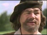 Георг Отс. Монолог Кола из фильма - оперы Кола Брюньон. 1974 год. Режиссёр Мати Пыль...